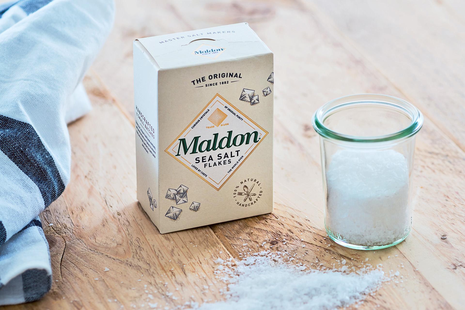 maldon_salz
